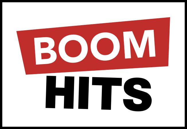 BoomHits